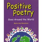 Positive Poetry Goes Around the World
