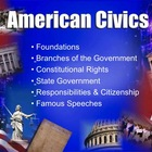 Power Point - Civics Collection