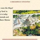 Power Point -Teotihuacán, and the Aztec, Maya, and Inca