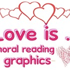 Power point: Valentine's Day/Love (choral reading)
