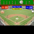 PowerPoint Baseball Game