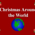 PowerPoint: Christmas Around the World