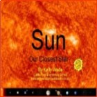 PowerPoint for the Sun ~ Note-taking and Research