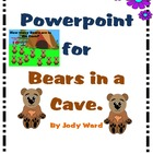 Powerpoint - Bears in a Cave - Partitioning Emergent Numbers