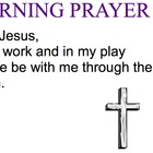 Prayers SmartBoard File