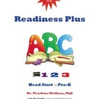 Pre-K , Head Start, Kindergarten Common Core Readiness Ski