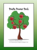 Prefix Power Pack