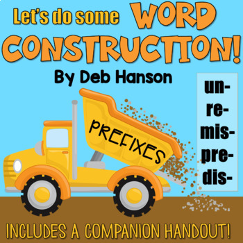 http://www.teacherspayteachers.com/Product/Prefixes-Powerpoint-mis-un-re-pre-dis-574396