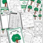 Prefixes and Root Words Activity Pack