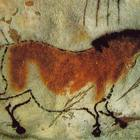 Prehistoric Art Intro