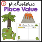 Prehistoric Place-Value