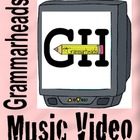 Prepositions - Music Video - Educational Song