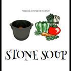 Preschool Activities for Stone Soup