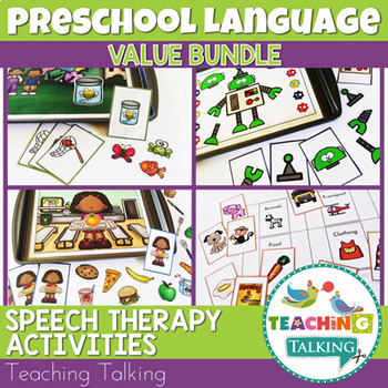 http://www.teacherspayteachers.com/Product/Preschool-Speech-Therapy-Activities-Big-Value-Bundle-1230464