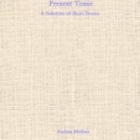 Present Tense - A Short Story reading book