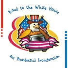 President: Road to the White House the Presidential Inauguration