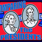President's Day: Comparing The Presidents (Washington/Linc