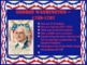 President&#039;s Day PPT - George Washington, Abraham Lincoln &amp; More