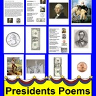 President's Day Poems & Songs