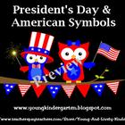 President's Day for Little Ones