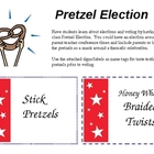 Pretzel Election