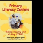 Primary Literacy Centers