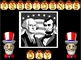 Primary President&#039;s Day Powerpoint Lesson and interactive quiz