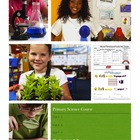 Primary Science Course - Sample Free Unit