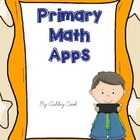Primary iPad Math Apps