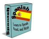 Printable Spanish Grammar and Vocabulary Resources
