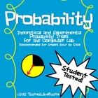 Probability Trials for the Computer Lab