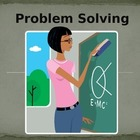 Problem Solving Strategies (PowerPoint) For Elementary