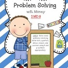 Problem Solving with Money MD8