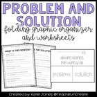 Problem and Solution [Common Core]