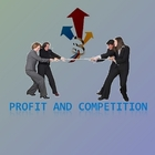Profit and Competition