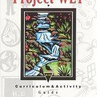 Project Wet Curriculum & Activity