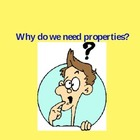 Properties Powerpoint