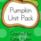Pumpkin Unit Pack
