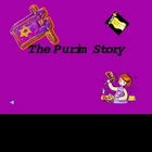 Purim Story