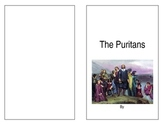 Puritan Facts Booklet