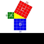 Pythagorean Theorem Power Point Presentation