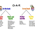 QAR Poster 