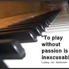 QUOTES: Music and Inspirational for your music classroom o