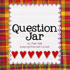 Question Jar