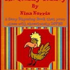 Quirky Turkey book