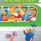 READING STREET SPELLING TEST: 2011 series