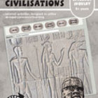 Internet Inquiry: Ancient Civilizations
