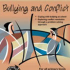 Life Skills: Bullying and Conflict [Australian Edition]