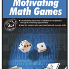 Motivating Math Games