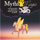 Myths and Magic